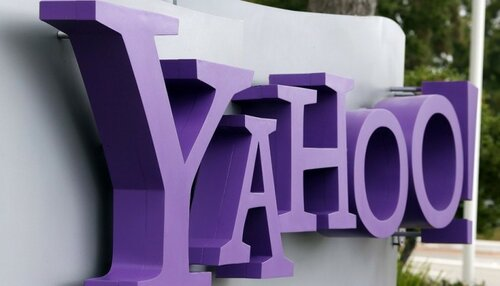 yahoo-logo-700x400.jpg
