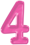 Holliewood_SweetShoppe_P_Alpha_Number_4.png