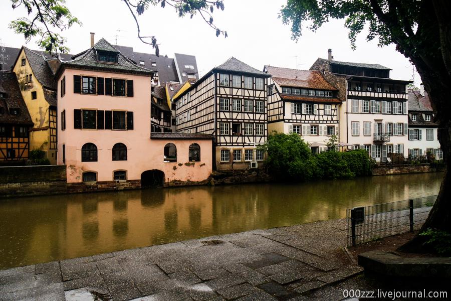 Страсбург-11.JPG