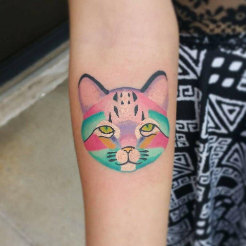 коты-татуировки8.jpg