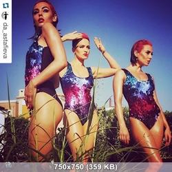 http://img-fotki.yandex.ru/get/6737/322339764.26/0_14d536_3abb2355_orig.jpg