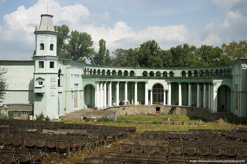 Лето. ВДНХ. Зелёный театр. 10.07.12.03...jpg