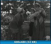 http//img-fotki.yandex.ru/get/6737/46965840.50/0_11c699_c323c6cb_orig.jpg