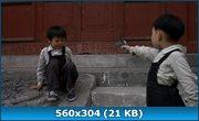 http//img-fotki.yandex.ru/get/6737/46965840.53/0_11c830_ba5bae_orig.jpg