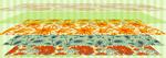 2014-08-11-14-51-49-CSS-анимации-для-ротации-изображений-•-Про-CSS.png