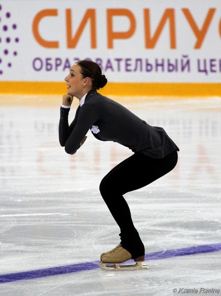 Алена Леонова - Страница 7 0_c65e5_86e057a7_orig