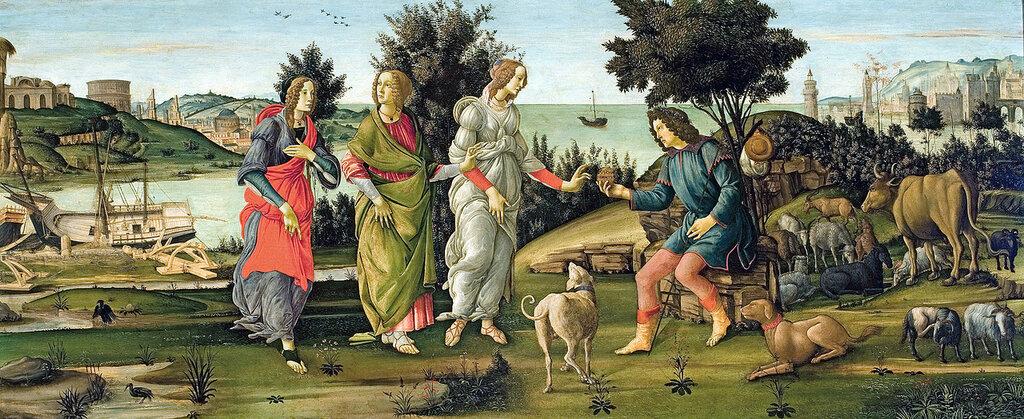 Botticelli-Juicio-de-Paris.jpg