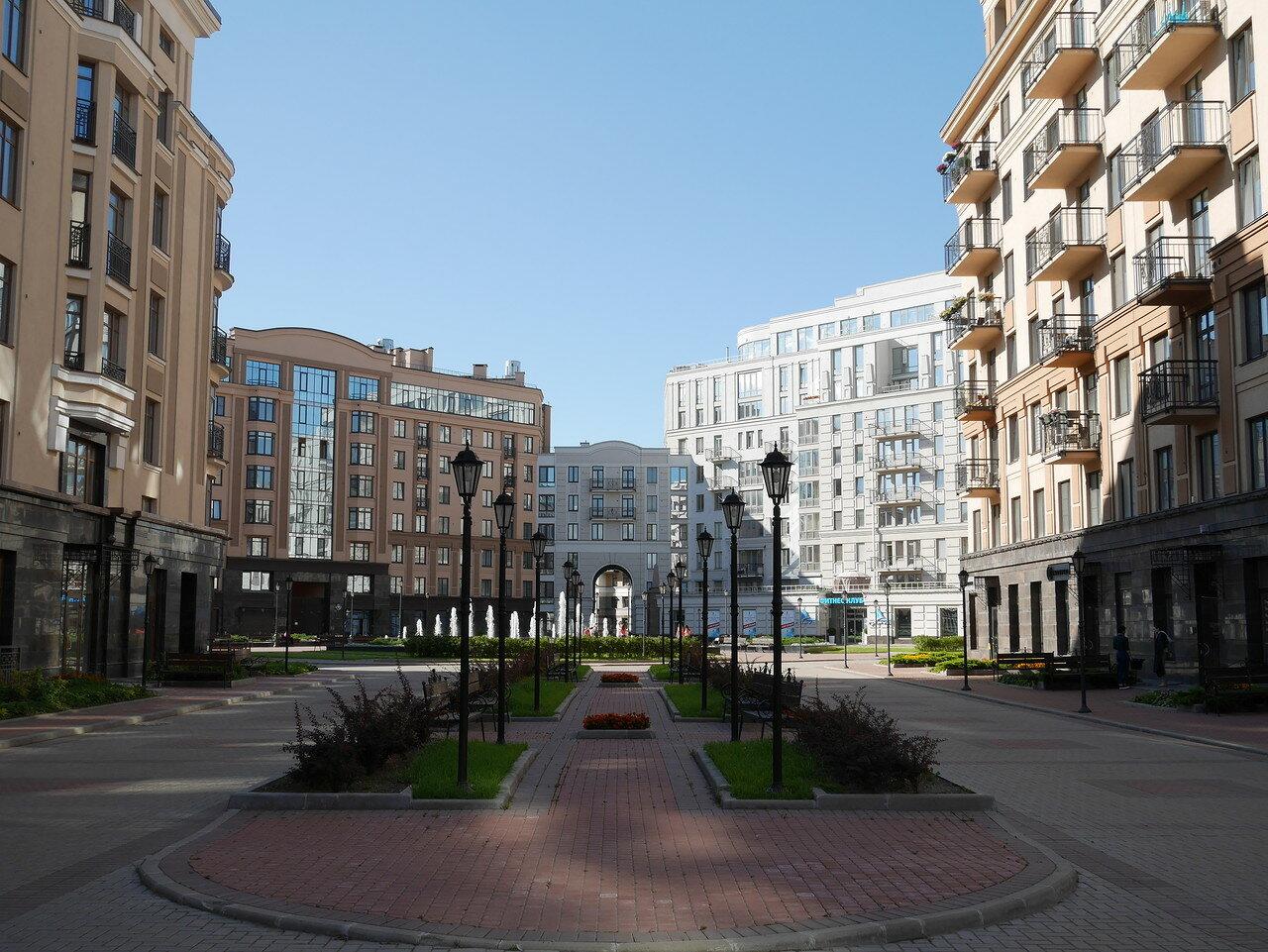 Самара кошелев проект баварский квартал фото поговорим подробно