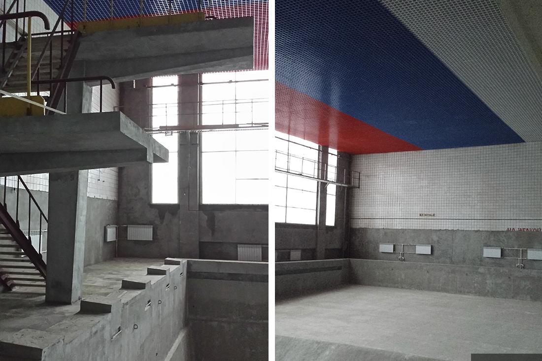 Сауна СУЗГЕ в Тобольске цены и фото на официальном сайте