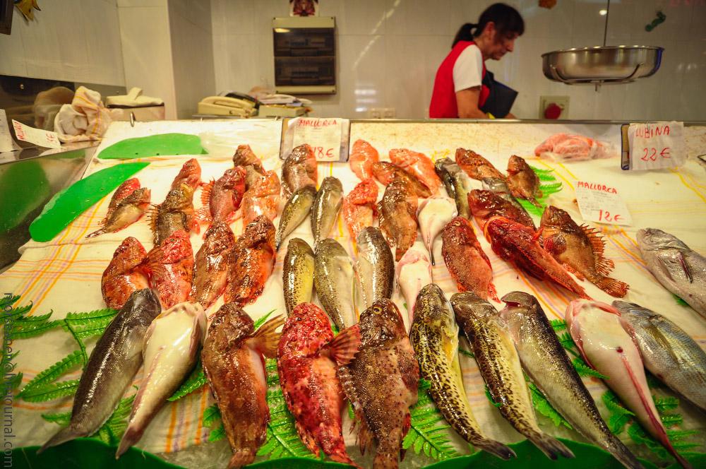 fischmarkt-mallorca-(5).jpg