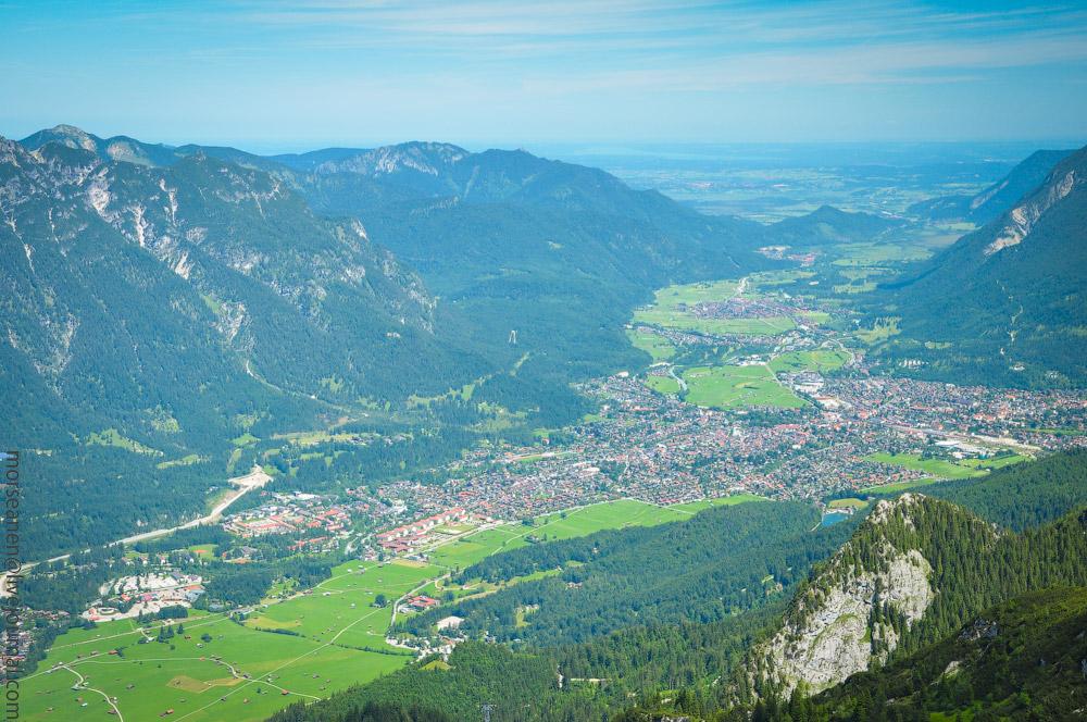 Alpspitze-(3).jpg