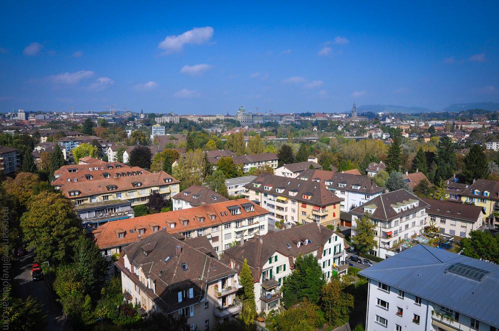 Bern-(6).jpg
