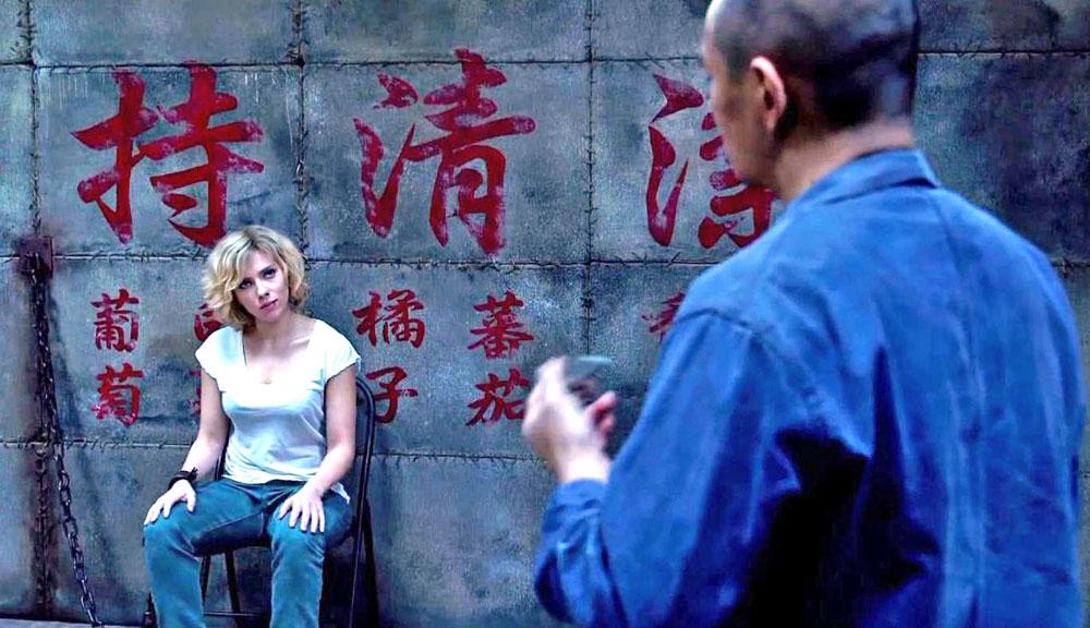 lucy-movie-still-18.jpg