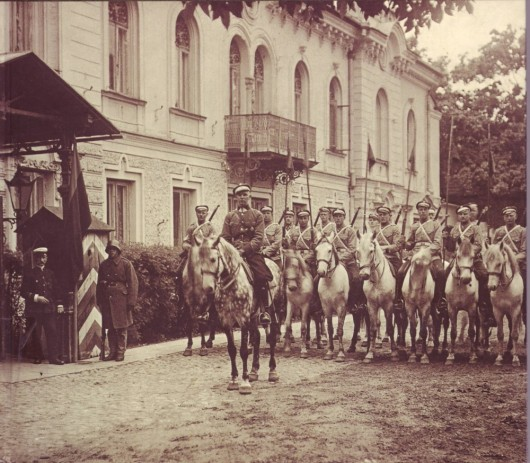 Lithuanian-Cavalry-1919.jpg