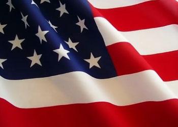США предоставляют 10 млн долларов для поддержки сельского хозяйства РМ