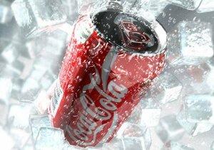 Coca-Cola прекращает рекламную кампанию на российском ТВ