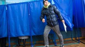 Жители Румынии требуют отставки главы МИДа