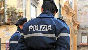 В Италии за связь с «Аль-Каидой» задержали 18 человек