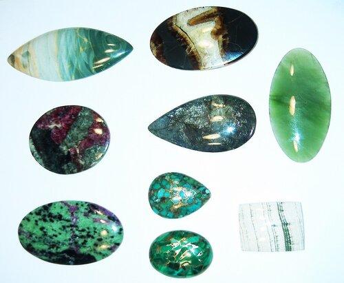 steine Ira 1.jpg