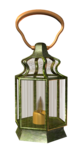 R11 - Fairy Lanterns 2014 - 019.png