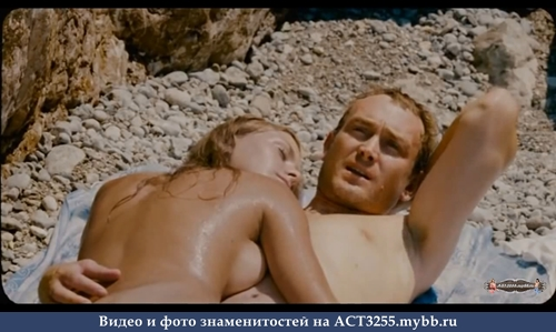 http://img-fotki.yandex.ru/get/6738/136110569.29/0_14415a_f2558c88_orig.jpg