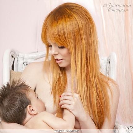 http://img-fotki.yandex.ru/get/6738/14186792.a5/0_e69d2_62a26127_orig.jpg