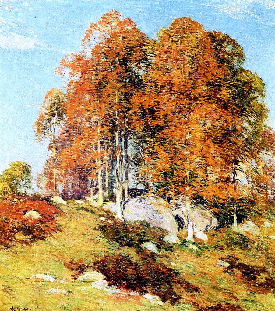 Early October, 1906.jpeg