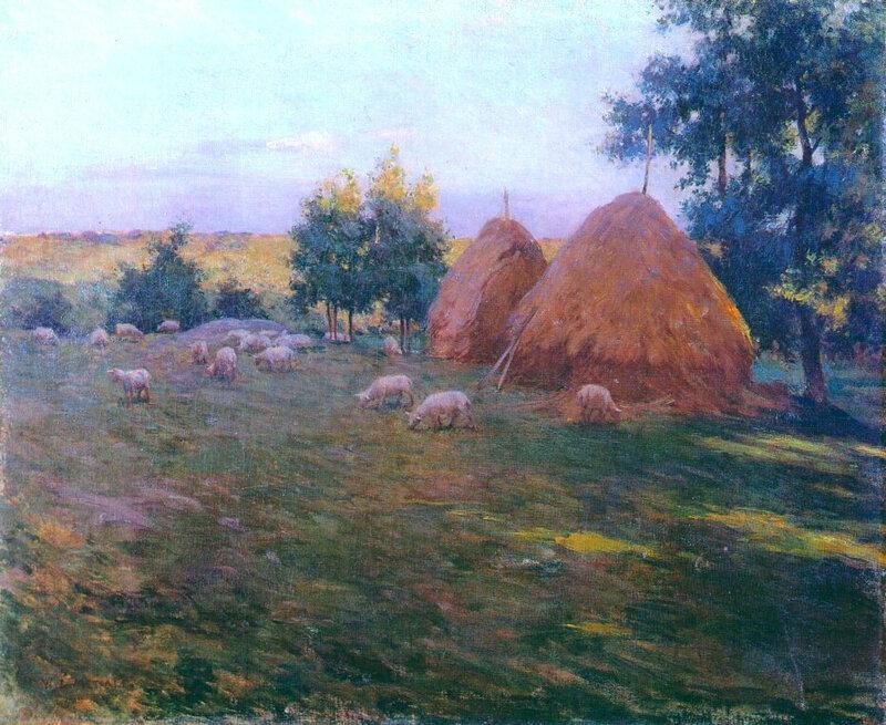 Haystacks, 1888.jpg