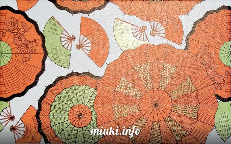Дизайн кафельной плитки в японском стиле