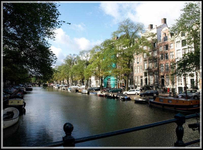 holland1 106.jpg
