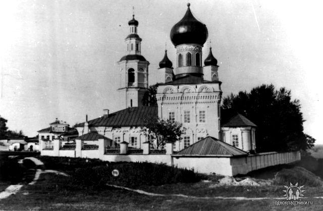 Сретенская   церковь.jpg