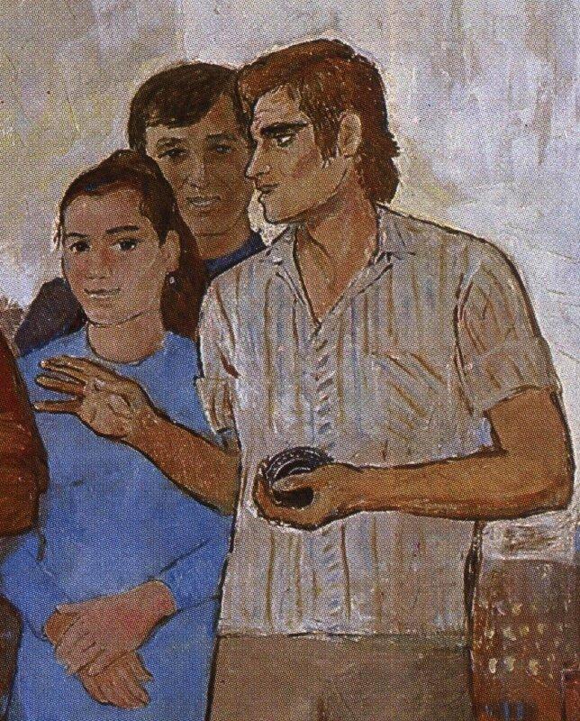 Глеб Саинчук - Шефы (1974) фрагм.2.jpg