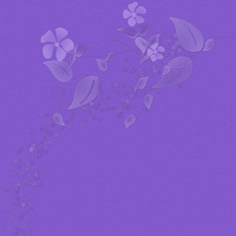 FONDOS Y TEXTURAS - Página 4 0_1141a8_cc4cd6f3_XL