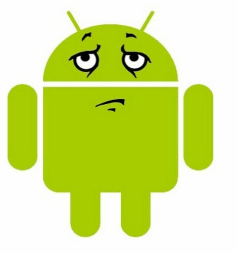 андройд.jpg