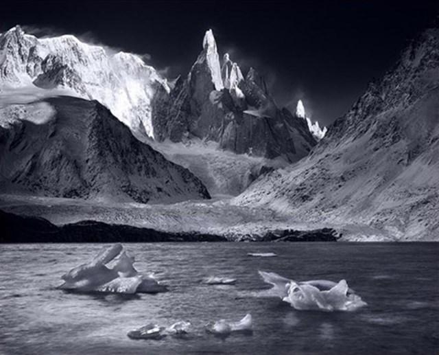 100 самых красивых зимних фотографии: пейзажи, звери и вообще 0 10f5a2 cf0455 orig