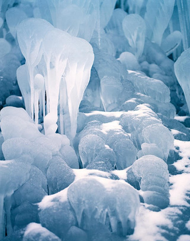100 самых красивых зимних фотографии: пейзажи, звери и вообще 0 10f5a3 f1b31706 orig