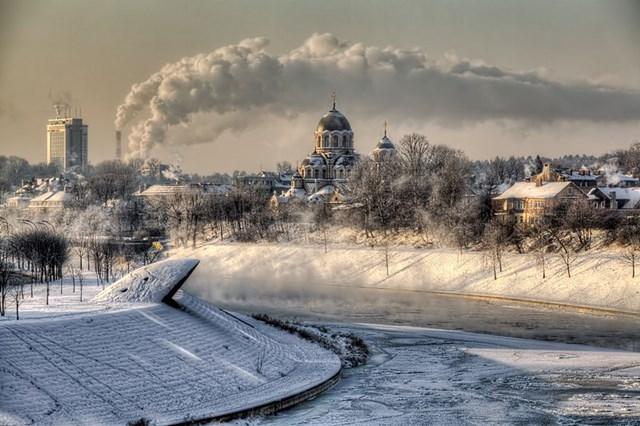 100 самых красивых зимних фотографии: пейзажи, звери и вообще 0 10f5bb 4d9af382 orig