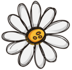 PGreif_flower 05.png