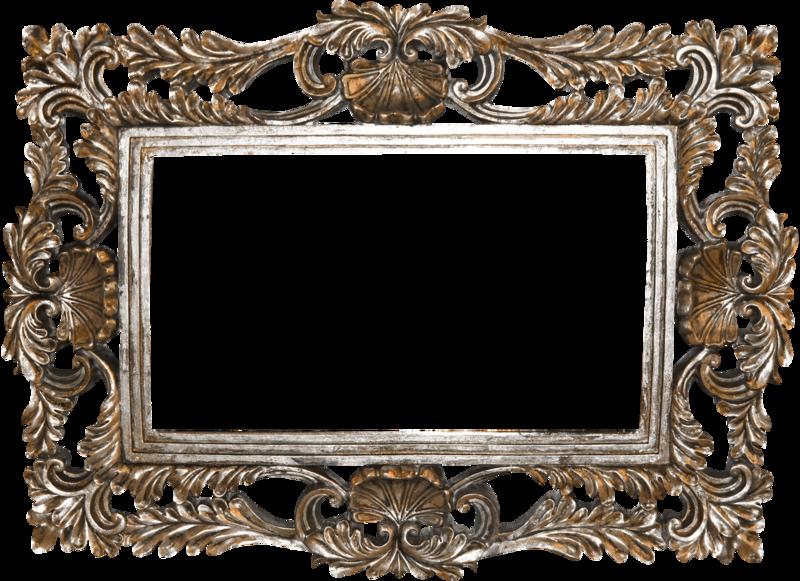 feli_joa_ornate frame.png