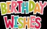 KAagard_BirthdayWish_Word2_BirthdayWishes.png