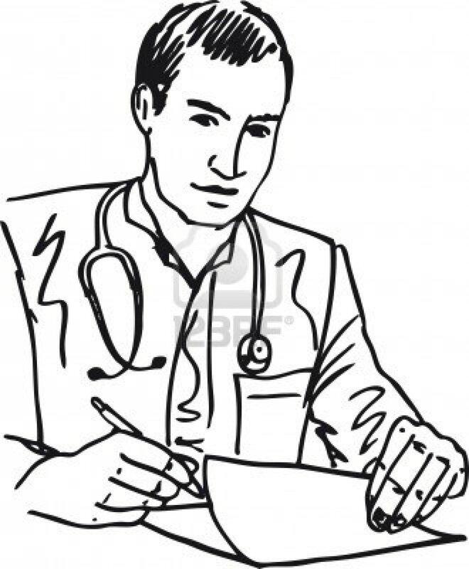 15430-medical-translations.jpg