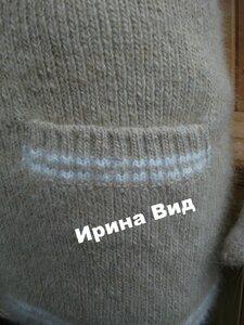 https://img-fotki.yandex.ru/get/6738/212533483.e/0_10dc41_cdbe46b6_M.jpg