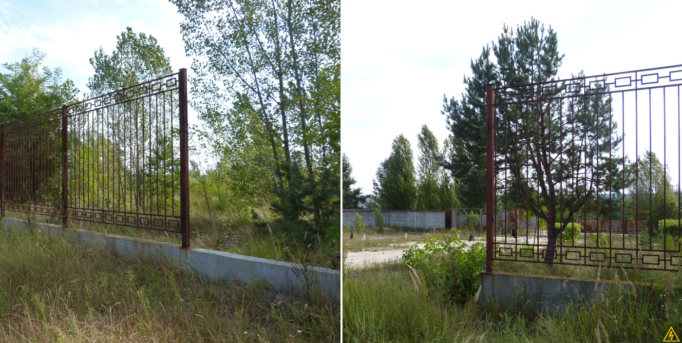 Учебный центр Киевского высшего танкового инженерного училища