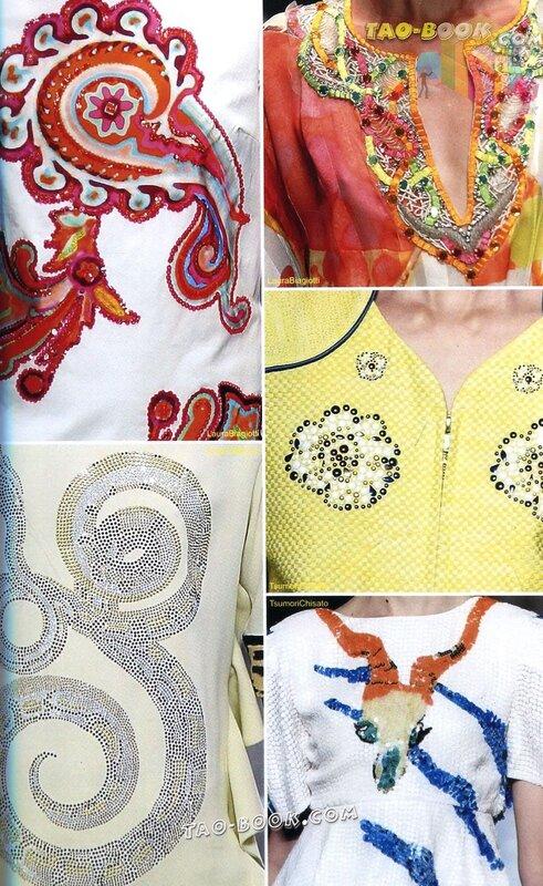 Дизайнер по вышивке вакансии москва