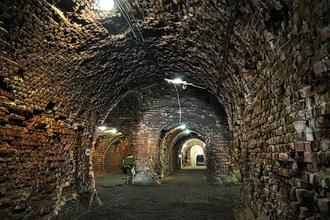фото 5 форт калининград