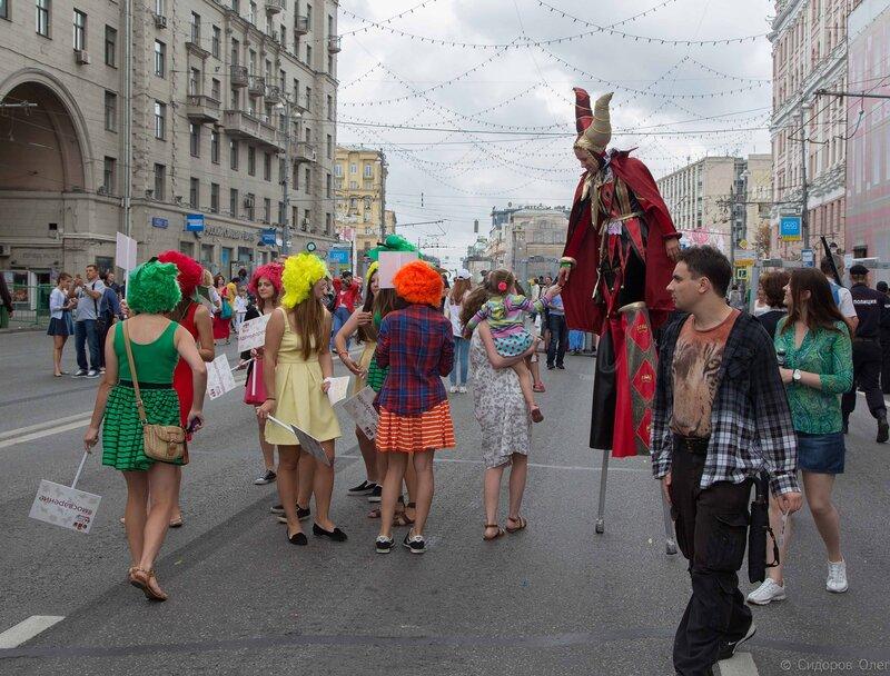 карнавал-5.jpg