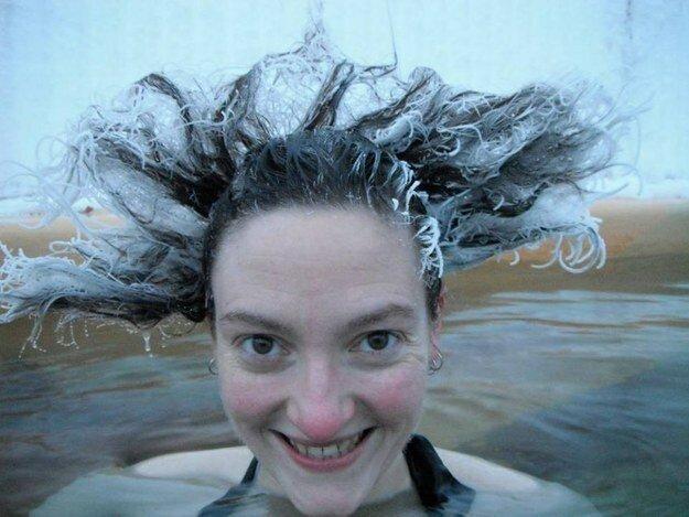 замерзшие-волосы12.jpg