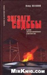 Книга Зигзаги судьбы. Из жизни советского военнопленного и советского зэка