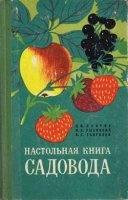Журнал Настольная книга садовода pdf+ocr (текстовый слой)+оглавление 41,95Мб