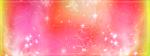 TexturaOO3 {JustSafeAndSound♥}.png